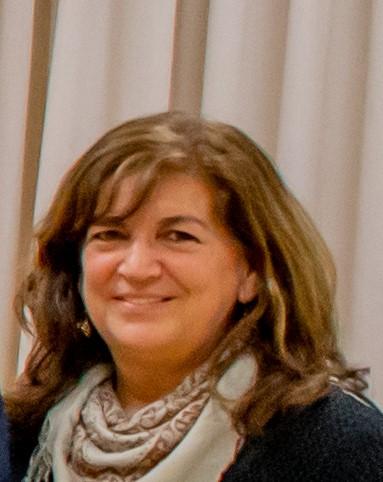 Carmen García-Cuevas