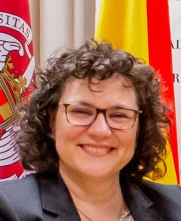 Manuela Fernández
