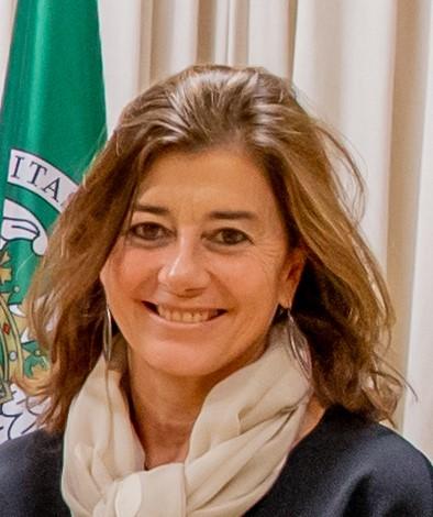 Paloma Forés
